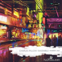 "Read ""Chamber Jazz"" reviewed by Jack Bowers"