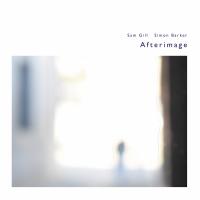 Album Afterimage
