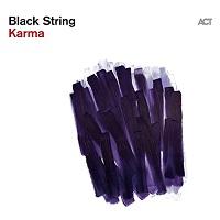 Black String: Karma