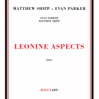 Read Leonine Aspects