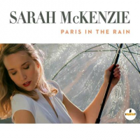 "Read ""Paris in the Rain"" reviewed by Niccolò Lucarelli"