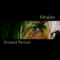 Origins by Richard Pavlidis
