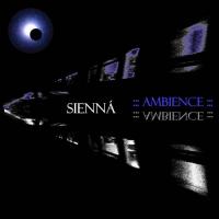 Album Ambience by Sienná