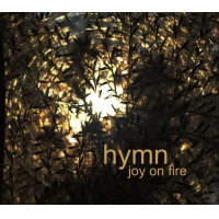 "Read ""Hymn"" reviewed by Gareth Thompson"