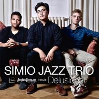 Album Delusional by SIMIO