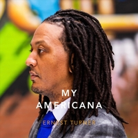 "Read ""My Americana"" reviewed by Dan McClenaghan"