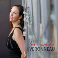 Veronneau: Love & Surrender
