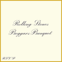 "Read ""Beggar's Banquet 50th Anniversary Edition"" reviewed by"