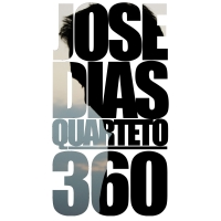 Album 360 by Jose Dias