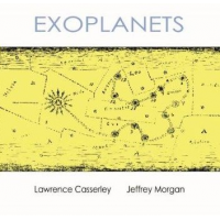 "Read ""Exoplanets"" reviewed by Robin B James"
