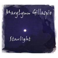 Starlight - MaryLynn Gillaspie