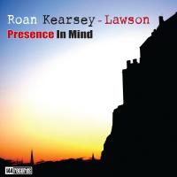 Roan Kearsey-Lawson: Presence in Mind