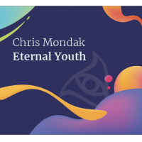 "Read ""Eternal Youth"" reviewed by Jerome Wilson"