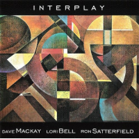 """Read """"Interplay"""" reviewed by Dave Nathan"""