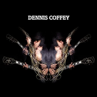 Album Dennis Coffey by Dennis Coffey