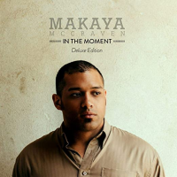 Makaya McCraven: In the Moment