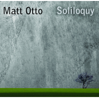 "Read ""Soliloquy"" reviewed by Don Phipps"