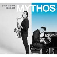 Album Mythos by Mulo Francel