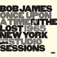 "Read ""Once Upon A Time: The Lost 1965 New York Studio Sessions"" reviewed by Dan McClenaghan"