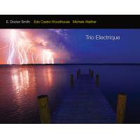 Trio Electrique