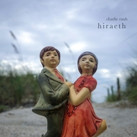 "Read ""Hiraeth"" reviewed by Jim Olin"