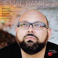 Jemal Ramirez