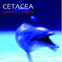 Album CETACEA by Andrea Centazzo