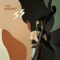 Album 33 by Or Bareket