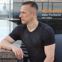 Album Moments by Walter Fischbacher
