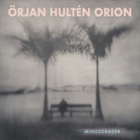 Orjan Hulten: Minusgrader