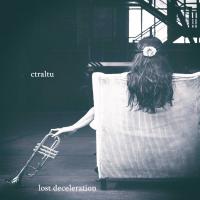 lost deceleration