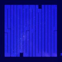 Album SuperBlue by Kurt Elling