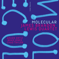 "Read ""Molecular"" reviewed by Dan McClenaghan"