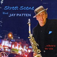 "Read ""Street Scene"" reviewed by"