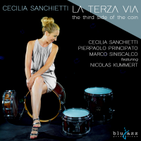 Cecilia Sanchietti: La Terza Via