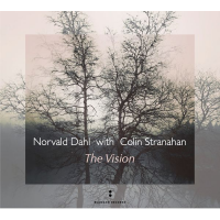 Norvald Dahl with Colin Stranahan: The Vision