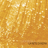 "Read ""La rete di Indra"" reviewed by Neri Pollastri"
