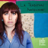 La Tradition Américaine