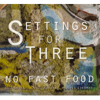 Settings for Three