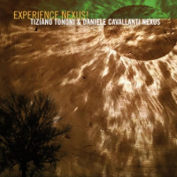 "Read ""Experience Nexus!"" reviewed by Giuseppe Segala"
