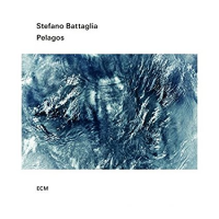 "Read ""Pelagos"" reviewed by Alberto Bazzurro"