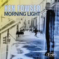 Album Morning Light