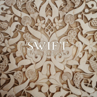 Album Swift by Bill Laurance