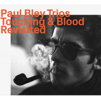 Touching & Blood Revisited
