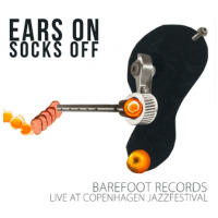 "Read ""Latest from Danish Barefoot Records"" reviewed by Eyal Hareuveni"