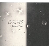 Moon Trio: Moon Trio: Earth-Time