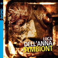Symbiont by Luca Dell'Anna