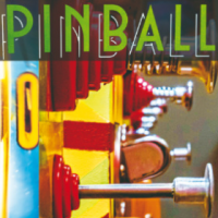 "Read ""Pinball"" reviewed by Bruce Lindsay"