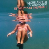 Michelangelo Scandroglio: In the Eyes of the Whale