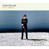 "Download ""Storyteller"" free jazz mp3"